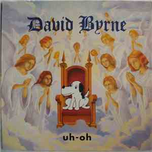 David Byrne - Uh-Oh download free