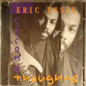 Eric Essix - Second Thoughts download free
