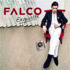 Falco - Exquisite download free