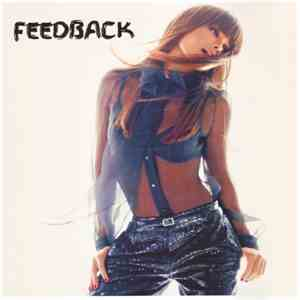 Janet - Feedback download free