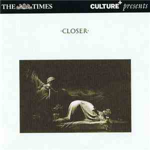 Joy Division - Closer download free