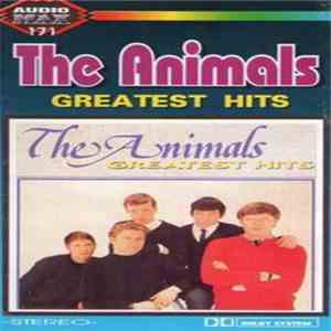 The Animals - Greatest Hits download free