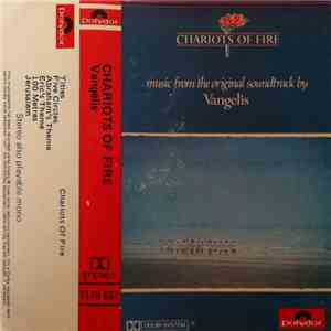 Vangelis - Chariots Of Fire download free